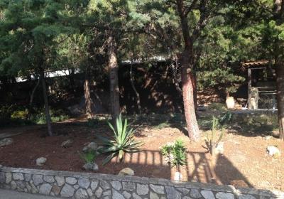 Casa Vacanze Appartamento Villa Natura